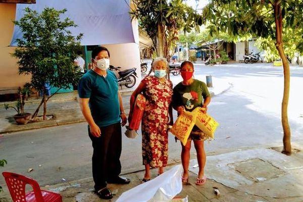 Đà Nẵng: Chi trả hơn 124 tỉ đồng theo Nghị quyết của Chính phủ