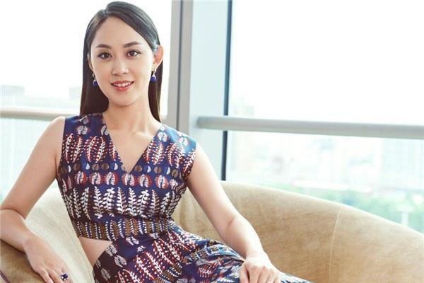 4 nữ tỷ phú nổi tiếng tại Trung Quốc