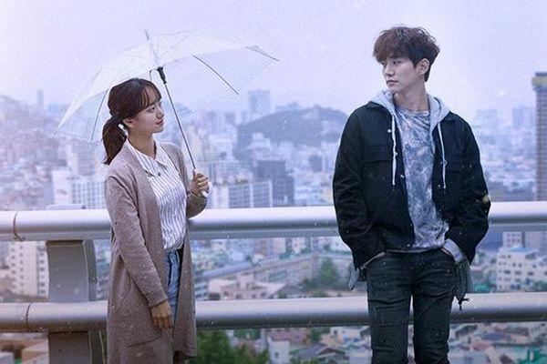 6 phim Hàn có thể xoa dịu tâm hồn khán giả