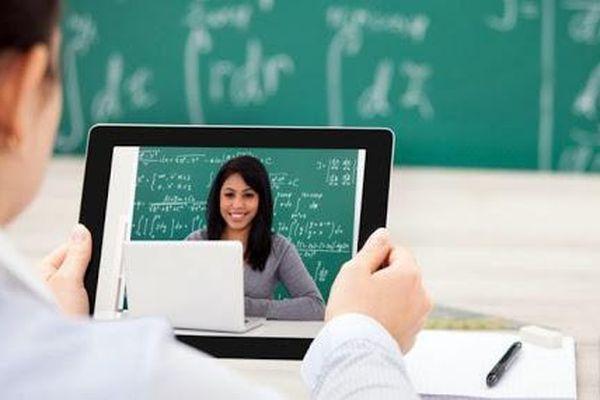 Chuyên gia gợi ý những việc cần làm ngay để dạy học trực tuyến hiệu quả