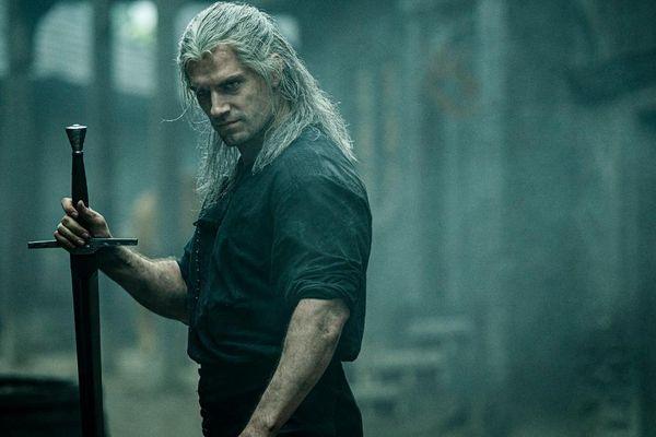 Netflix bất ngờ tiết lộ hành trình tạo ra bom tấn 'The Witcher'