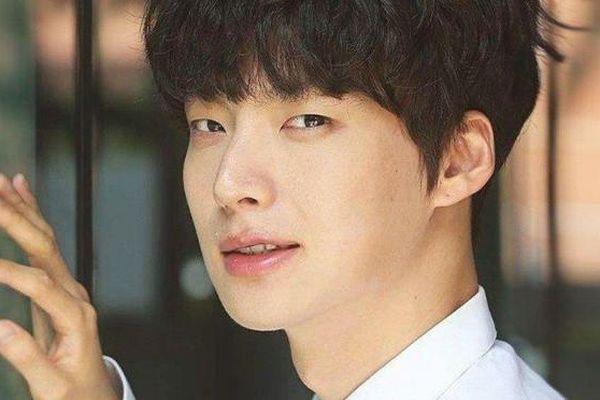 Bản tin K-Pop: Ahn Jaehyun sẽ không xuất hiện trong mùa mới của 'Tân Tây Du Ký'