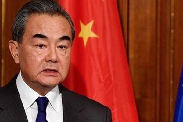 Trung Quốc nỗ lực kéo châu Âu lại gần giữa căng thẳng với Mỹ