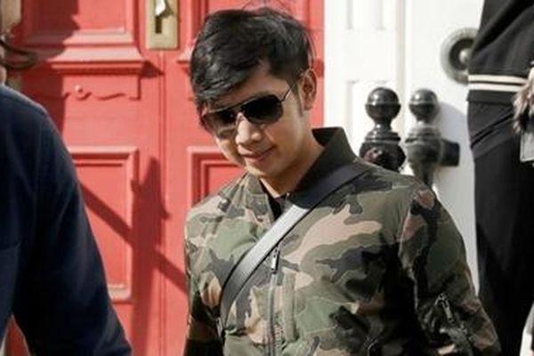Thái Lan: Vụ án của 'cậu ấm' Red Bull có thể chìm xuồng?