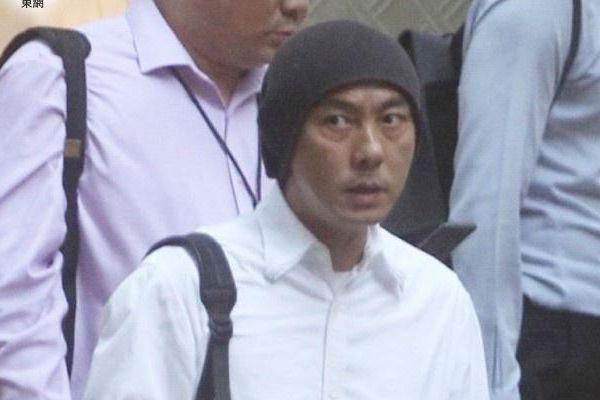 Trương Vệ Kiện bán nhà tại Hong Kong vì thua lỗ