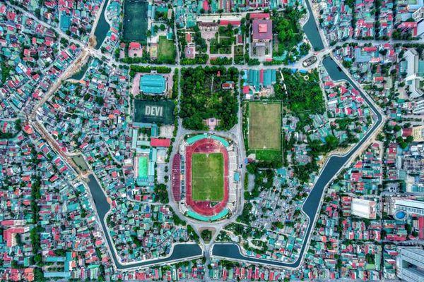Tỉnh nào diện tích lớn nhất Việt Nam?