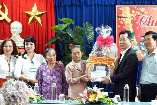 Đà Nẵng vào cuộc xóa nghèo bền vững