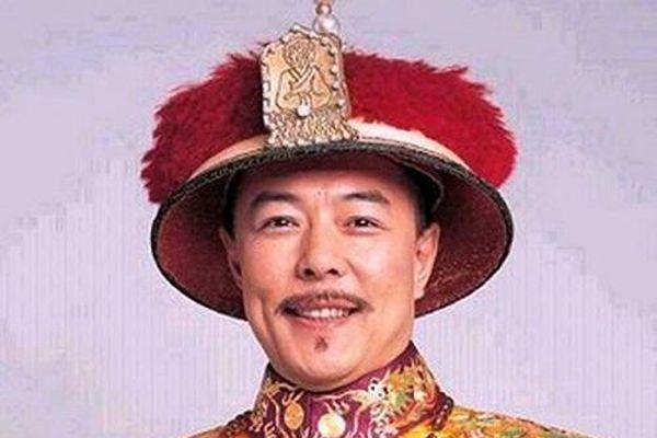 Những minh tinh của điện ảnh Hoa ngữ nhưng không phải người Trung Quốc, người bỏ cả tỷ USD mà không thể quay về