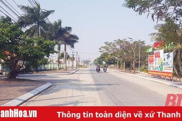 Hiệu quả mô hình 'Xứ đạo bình yên – gia đình văn hóa' ở huyện Nga Sơn
