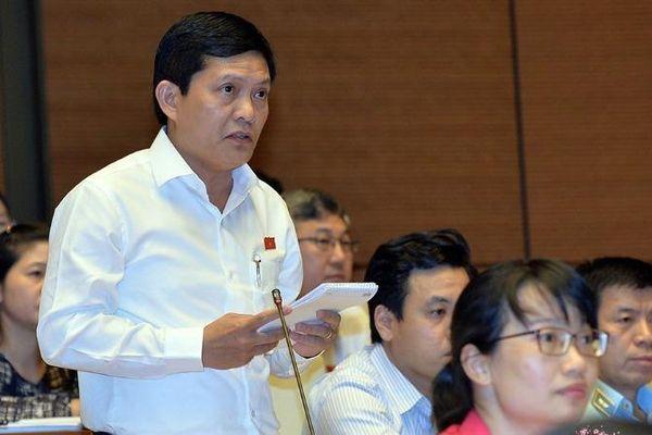 Đại diện Cục Hộ tịch, quốc tịch, chứng thực (Bộ Tư pháp): 3 trường hợp công dân Việt Nam có hai quốc tịch
