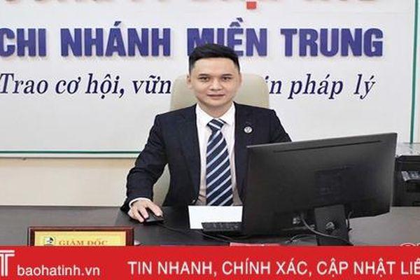Luật sư Hà Tĩnh phân tích việc xử phạt con cái ngược đãi, đánh đập cha mẹ