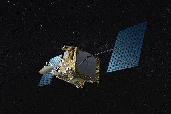 OneWeb được phê chuẩn thêm 1.280 vệ tinh