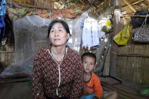 Tiền hỗ trợ Covid-19 'lạc' vào nhà giàu ở Đắk Lắk