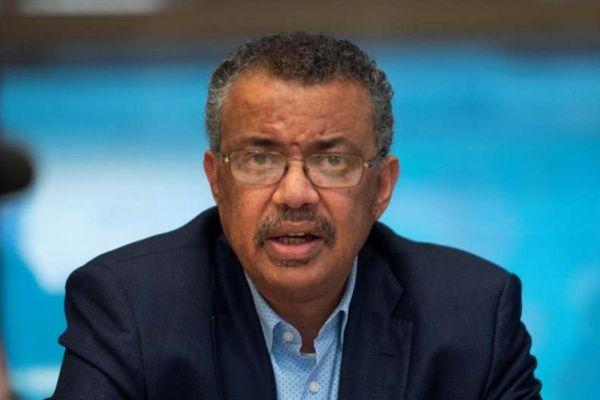 Tổng Giám đốc WHO: Thế giới cần chuẩn bị tốt hơn để đối phó với đại dịch tiếp theo