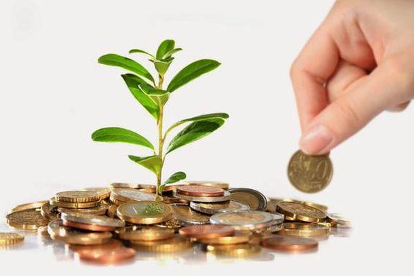 6 lưu ý khi khởi nghiệp với số vốn ít ỏi