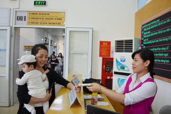 Quảng Ninh: Mạng lưới cộng tác viên công tác xã hội bao phủ toàn tỉnh