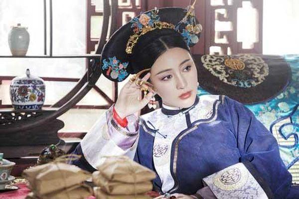 'Nhật ký thị tẩm' của các Hoàng đế Trung Hoa xưa: Ghi chép lại đêm các phi tần được sủng hạnh, mục đích bảo vệ sự thuần chủng của hoàng tộc