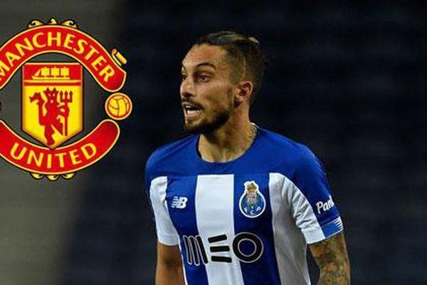 Tin chuyển nhượng bóng đá hôm nay (9/9): Alex Telles đàm phán đến MU, Chelsea giữ chân Kante