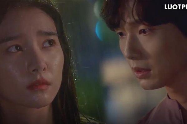 Lonely Enough To Love tập 5: Kim So Eun bị nhà xuất bản lừa đảo việc phát hành sách và mất trắng 5 triệu won