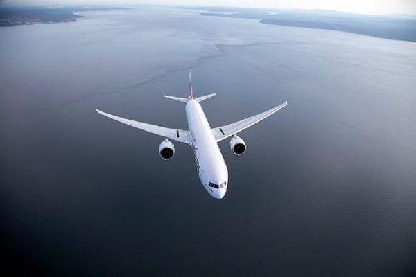 Emirates hoàn trả 1,4 tỷ USD cho hành khách bị hoãn, hủy chuyến