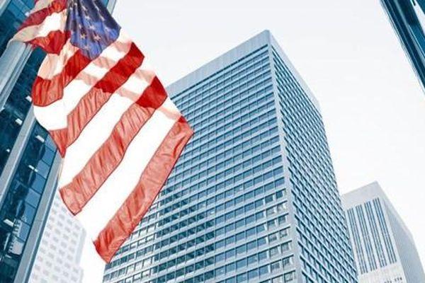 Doanh nghiệp Mỹ không mặn mà với lời kêu gọi 'trở về nhà'