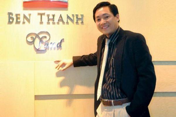 Tập đoàn Capella của đại gia Nguyễn Cao Trí mạnh cỡ nào?