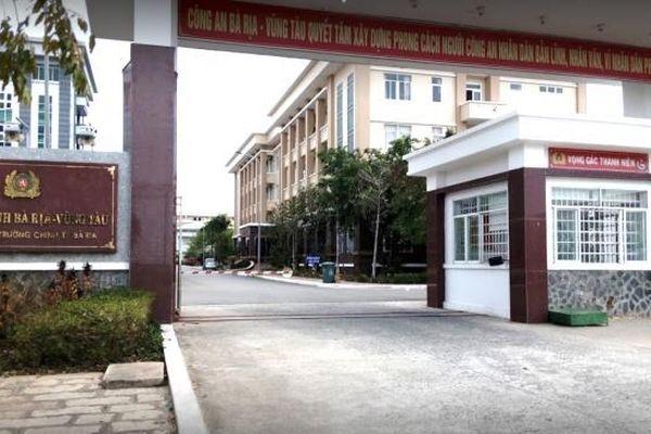 Vụ việc vỡ nợ hơn trăm tỷ đồng ở Bà Rịa-Vũng Tàu: 'Sẽ truy nã nếu không tìm được Trần Thị Kim Loan'