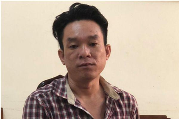 Bảo vệ dân phố ở Cần Thơ bị đâm chết trong đêm