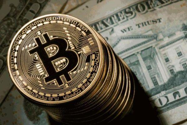 Tiền điện tử hôm nay 12/9: Giá bitcoin dự báo sẽ rơi 'thảm', mua giá giảm khác nào 'ôm bom'