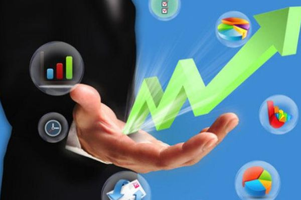 VGC, BWE, QHD, CGV, TLP, HDC, SKG, VLD, TMS, DHP, L10, UPC: Thông tin giao dịch lượng lớn cổ phiếu