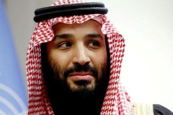 Saudi Arabia và ván cờ đằng sau cái bắt tay Bahrain - Israel