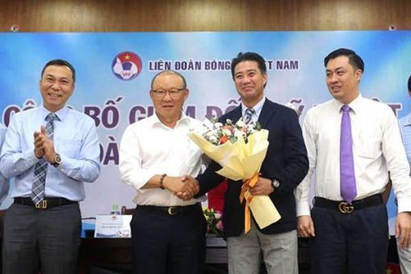 Bóng đá Việt cần 30 năm để thắng Nhật?