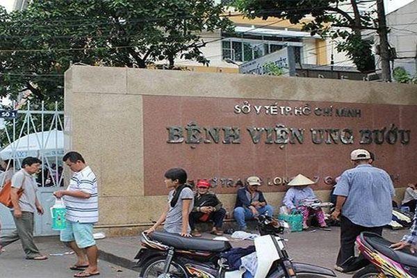 Thành phố Hồ Chí Minh: Có 8 bệnh viện đang ở mức an toàn thấp