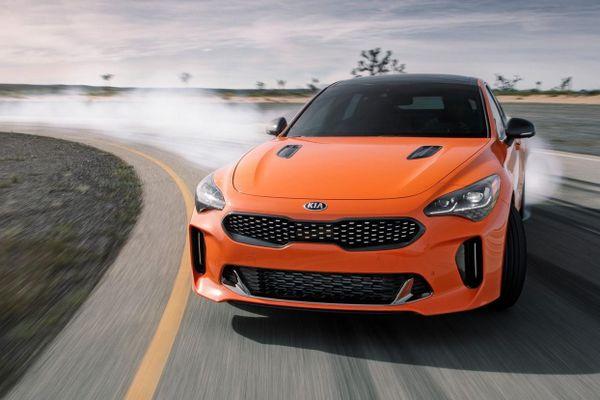 Lỗi phanh ABS khiến gần 190.000 xe Hyundai và Kia có nguy cơ bốc cháy