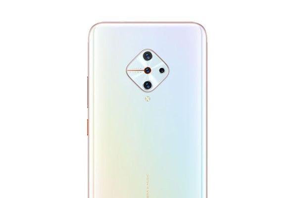 Smartphone 4 camera sau, RAM 4 GB, pin 4.500 mAh, giá hơn 5 triệu