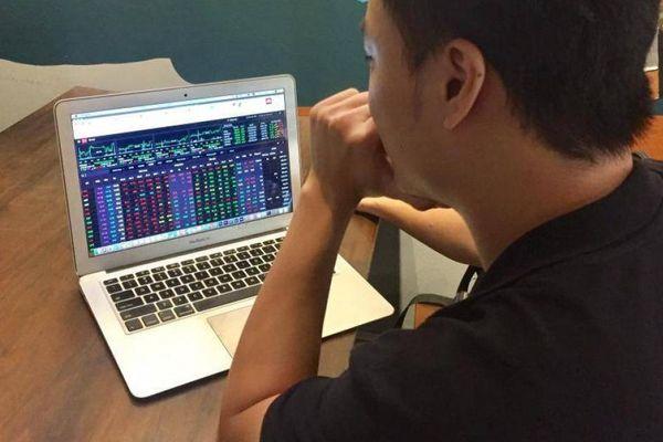 Chứng khoán ngày 15/9: Thị trường cân bằng, VN-Index giữ nhịp tăng nhẹ