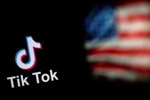 Đây là có thể là lý do Microsoft tuột mất cơ hội mua được TikTok ở Mỹ