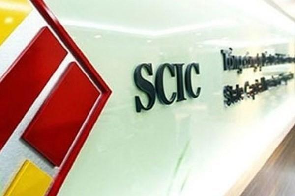 SCIC tiếp tục đấu giá 97% vốn công ty Chăn nuôi Tiền Giang