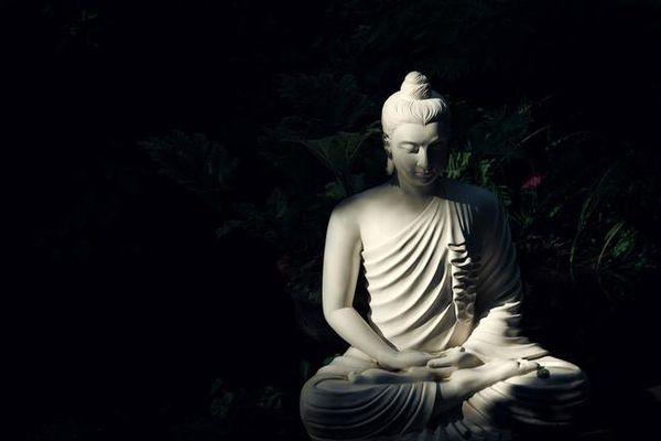 Quan niệm nhân sinh của sáu vị tôn chủ thời Đức Phật