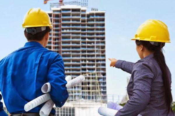 Cách tính dự toán gói thầu bảo hiểm công trình
