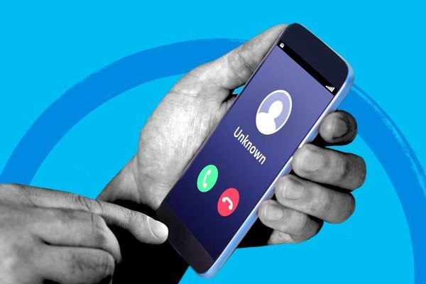 Cảnh báo thủ đoạn lừa đảo qua điện thoại mạo danh cơ quan Bảo hiểm xã hội Việt Nam
