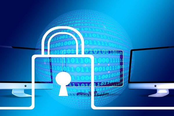 Quảng Bình đã có quy chế an toàn thông tin mạng