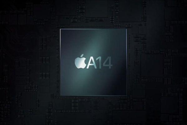 Apple giới thiệu chip di động mạnh nhất thế giới
