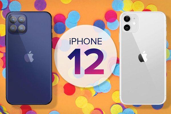 'Mổ xẻ' lý do Apple chưa ra mắt iPhone 12 trong tháng 9/2020