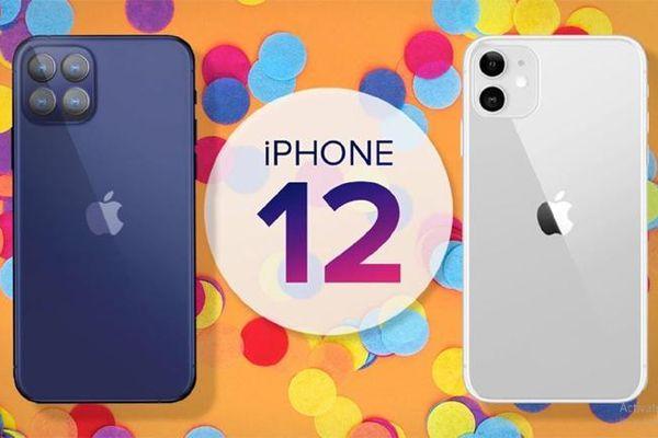 Vì sao Apple chưa ra mắt iPhone 12 trong tháng 9?