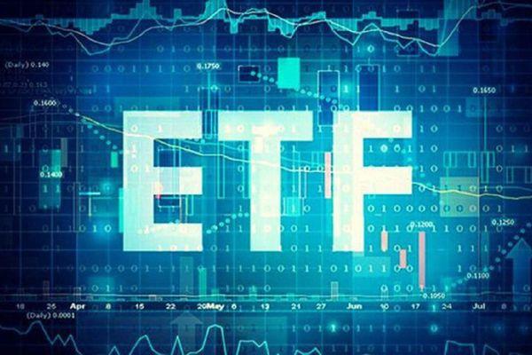 Giao dịch chứng khoán: Giới đầu tư 'lướt sóng' theo động thái của ETF