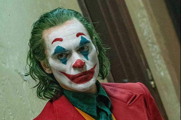 Joaquin Phoenix được chào mời 50 triệu USD để trở lại đóng Joker