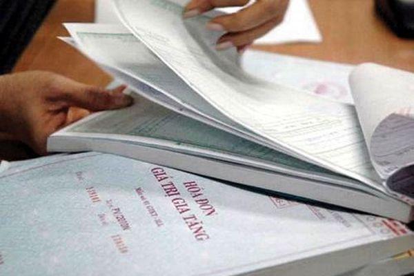 Đắk Nông: Khởi tố chủ doanh nghiệp trốn thuế gần 500 triệu đồng