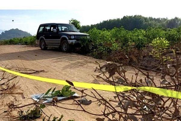 Vụ hỗn chiến khiến 01 người tử vong ở Bình Thuận: người nhà nạn nhân bức xúc vì 6 tháng chưa có kết luận điều tra