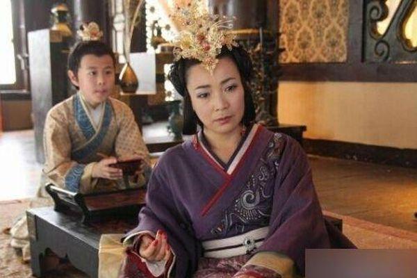 Màn đánh ghen 'biến người thành lợn' của vị hoàng hậu tàn bạo nhất lịch sử Trung Hoa